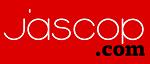 JASCOP.com